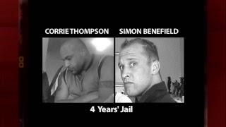 Video Drug Lords   Full Documentary Series Live Stream   True Crime MP3, 3GP, MP4, WEBM, AVI, FLV November 2018
