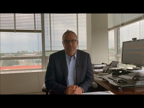 Off The Record – Workers' Comp – Impairment Guidelines video thumbnail