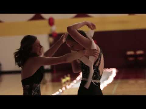 2018 Capital High School Olympia, WA Graduation Music Video