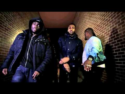 Blittz – My Ting Different [Music Video]