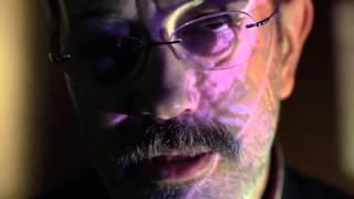 Hüsnü Arkan - Boş Masa Video Klip
