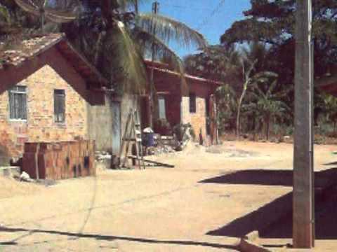 CORRENTINA-BAHIA-APARECIDA DO OESTE-