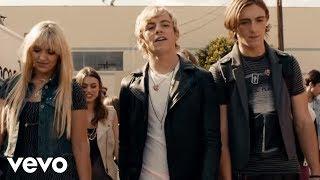 R5 y sus 5 mejores canciones [VIDEOS]