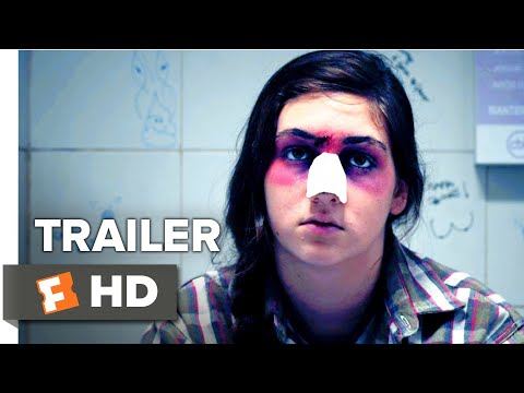 Kill Me Please Trailer #1 (2017) | Movieclips Indie