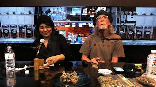 From Under The Influence with Marijuana Man: The Legalization of the Tax Trough!!! by Pot TV