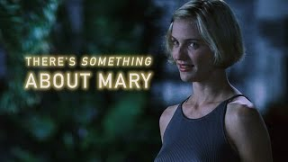 'There's Something About Mary' Turns Into a Terrifying Thriller in This Recut Trailer