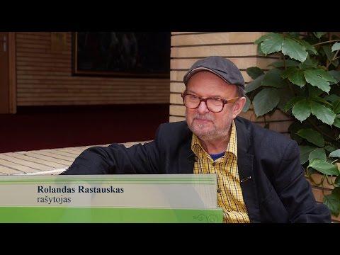 """2016-11-22 """"Knygos per """"Penki TV"""""""