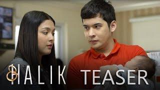Halik March 20, 2019 Teaser
