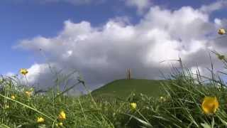Glastonbury Tor time lapse May 014
