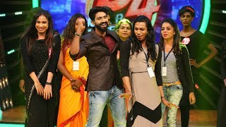 Subscribe to Mazhavil Manorama now for your daily entertainment dose :http://www.youtube.com/subscription_center?add_user=MazhavilManoramaEastern D4 Junior Vs Senior: Top 16 finalists of Queen of Dhwaya,  a beauty contest for transgender community, are coming to grace the biggest dancing floor of Kerala. Stay tuned for the upcoming episode of #EasternD4 #JuniorVsSenior Monday at 9 pm.Follow us on Facebook : https://www.facebook.com/mazhavilmanorama.tvFollow us on Twitter : https://twitter.com/yourmazhavilFollow us on Google Plus : https://plus.google.com/+MazhavilManoramaTVTo go to the show playlist: http://bit.ly/2q0znAbMazhavil Manorama's sensational dance reality show D4 Dance is back to your screens with an all new season 4. The new season presents a unique concept- Juniors Vs Seniors, where solo dancers from two age categories will challenge each other. Popular actress Mamta MohanDas will join the judging panel along with the ace choreographer Neerav Bavlecha and National Award winning actor Priya Mani. About the Channel:Mazhavil Manorama, Kerala's most popular entertainment channel, is a unit of MM TV Ltd — a Malayala  Manorama television venture. Malayala Manorama is one of the oldest and  most illustrious media houses in India. Mazhavil Manorama adds color to the group's diverse interest in media.Right from its inception on 31st October 2011, Mazhavil Manorama has redefined television viewing and entertainment in the regional space of Malayalam.  Headquartered in Kochi, the channel has offices across the country and overseas. Innovative content mix and cutting edge technology differentiates it from other players in the market. Mazhavil Manorama has a successful blend of fiction and nonfiction elements that has helped it to secure a substantial amount of viewership loyalty. Path breaking reality shows, exclusive weekend mix, fetching soaps makes Mazhavil Manorama extremely popular across all genres of audience.MM TV has a bouquet of 4 channels – Manorama News
