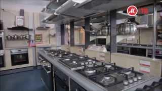 Варочная панель для кухни. Как выбрать