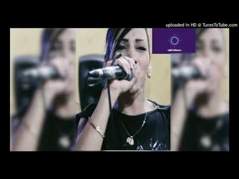 Roma wla ntoma😘 (видео)