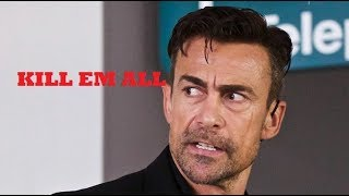 Nonton Kill  Em All  2017  Daniel Bernhardt Killcount Film Subtitle Indonesia Streaming Movie Download