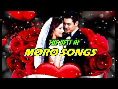 Morosong Nonstop love song.