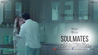 Video SOULMATES  | English short film 2017| BY PRAMOD DESANENI MP3, 3GP, MP4, WEBM, AVI, FLV Januari 2018
