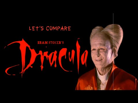 Bram Stoker's Dracula Game Boy