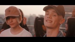 Video Bars and Melody - Thousand Years download in MP3, 3GP, MP4, WEBM, AVI, FLV January 2017