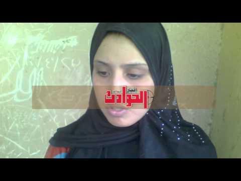 المحارم ام مع ابنه نيك فديو