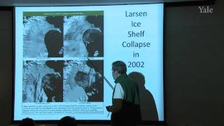 24. Ice In The Climate System
