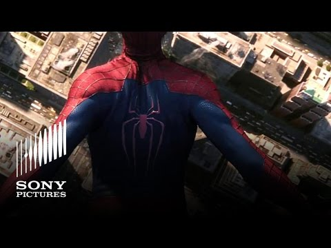 Worldwide - Check back on 12/5 for the worldwide trailer debut of The Amazing Spider-Man 2 and subscribe to our channel for updates.