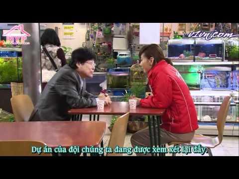Nu Hoang Clip 097.mp4 (видео)