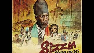 Sizzla - Fought For Dis Album 2017 Mixtape (Altafaan Records) (May 2017) Video