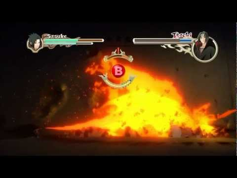 naruto shippuden ultimate ninja storm 2 xbox 360 iso download