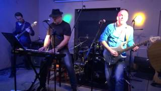 Video HLAVNÍ ROLE - Zbraslav, 23. 9. 2016-full koncert, part 2