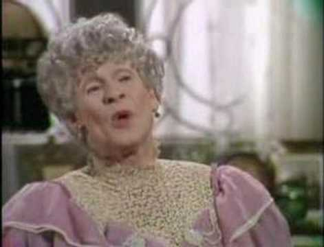 Stanley Baxter - Upstage Downstage, Upstairs Downstairs