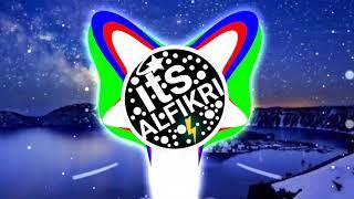 DJ LEBIH BAIK PIARA AYAM REMIX TERBARU | LAGU DJ TERMANTAP 2019 √ ASEEK