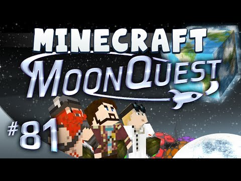 lewis - Lewis and Duncan explore some new worlds hoping to discover cool stuff, meanwhile Simon sneaks over to Sjin's base to