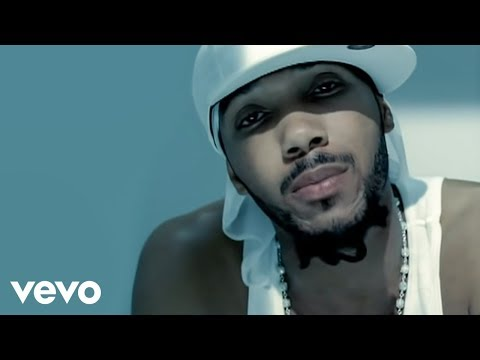 Video Lyfe Jennings - Hypothetically download in MP3, 3GP, MP4, WEBM, AVI, FLV January 2017