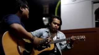 Video Sheila on7 - Bila Kau Tak Di Sampingku (cover) Akustik Wedangan #1 MP3, 3GP, MP4, WEBM, AVI, FLV Januari 2018
