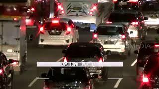 Download Video KISAH MISTERI JALAN TOL | ON THE SPOT (05/04/18) MP3 3GP MP4