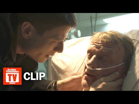 McMafia S01E02 Clip | 'Nothing But Bad News' | Rotten Tomatoes TV