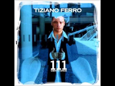 , title : 'Tiziano Ferro Giugno 84'