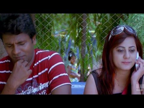 Sab Ki Boltee Bandh || Hyderabai Movie || Full Movie Part 03/09 || Akbar Bin Tabar