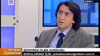Video Dr.Hakan ERKAYA-Şizofreni olma korkusu MP3, 3GP, MP4, WEBM, AVI, FLV November 2018