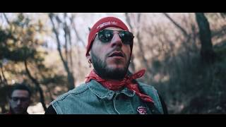 DUB&Affiliati - BLM (Official Music Video) (Prod. Snepper)
