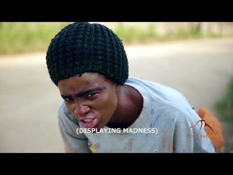 Beyioku - Yoruba Latest 2019 Movie Now Showing On Yorubahood