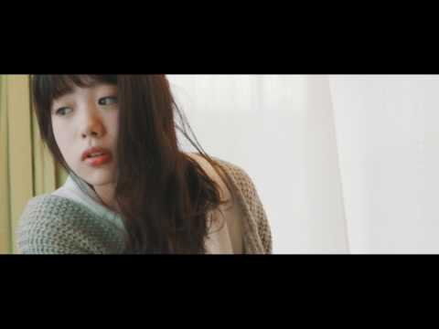 , title : 'reGretGirl 「ホワイトアウト」 MV'