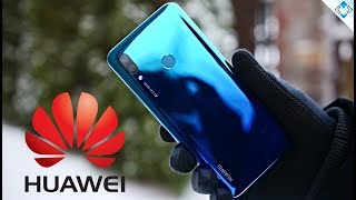 Video Huawei P Smart 2019 Review - Killer Budget Smartphone 2019! MP3, 3GP, MP4, WEBM, AVI, FLV Januari 2019