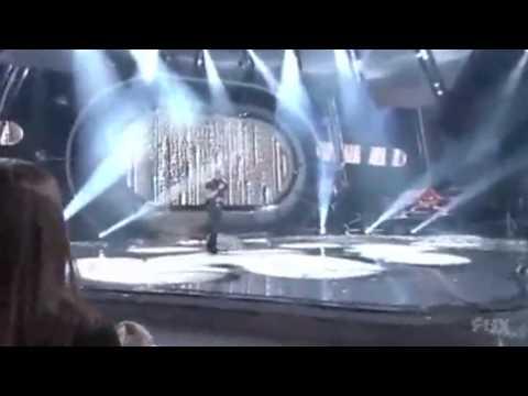 Chris Daughtry - Innuendo (Queen cover ) lyrics