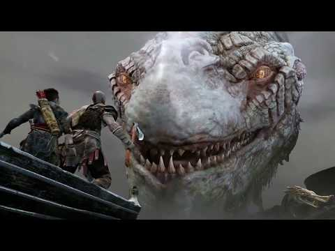 Top 12 BEST Upcoming Games [2018-2019] Cinematic Trailers