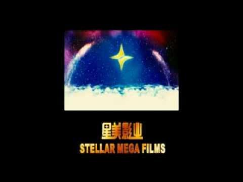 SMI / Stellar (China)