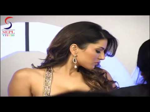 Video Sunny Leone XXX Photo Shoot download in MP3, 3GP, MP4, WEBM, AVI, FLV January 2017