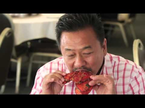 MC VIET THAO- CBL (413)- TÂN CẢNG NEWPORT SEAFOOD Restaurant In LITTLE SAIGON- SEPTEMBER 16, 2015. - Thời lượng: 52:31.