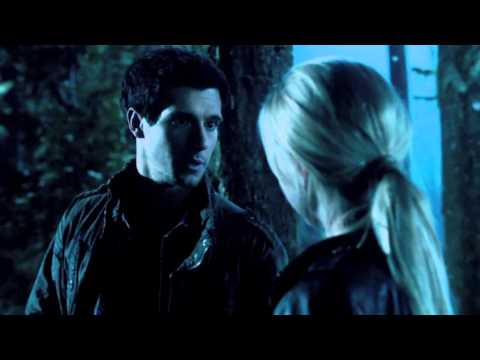 Falling Skies S3 Launch Promo