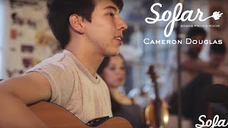 Video Cameron Douglas - That Cigarette | Sofar London MP3, 3GP, MP4, WEBM, AVI, FLV Maret 2018