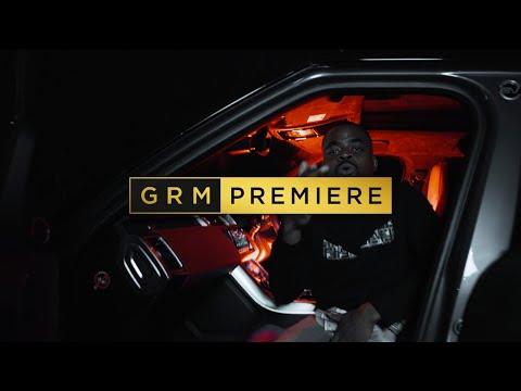 Mitch – Modern Warfare [Music Video] | GRM Daily